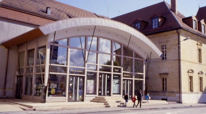 theatre Genevard2