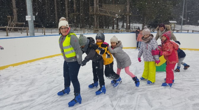 patinoire 13-12-17