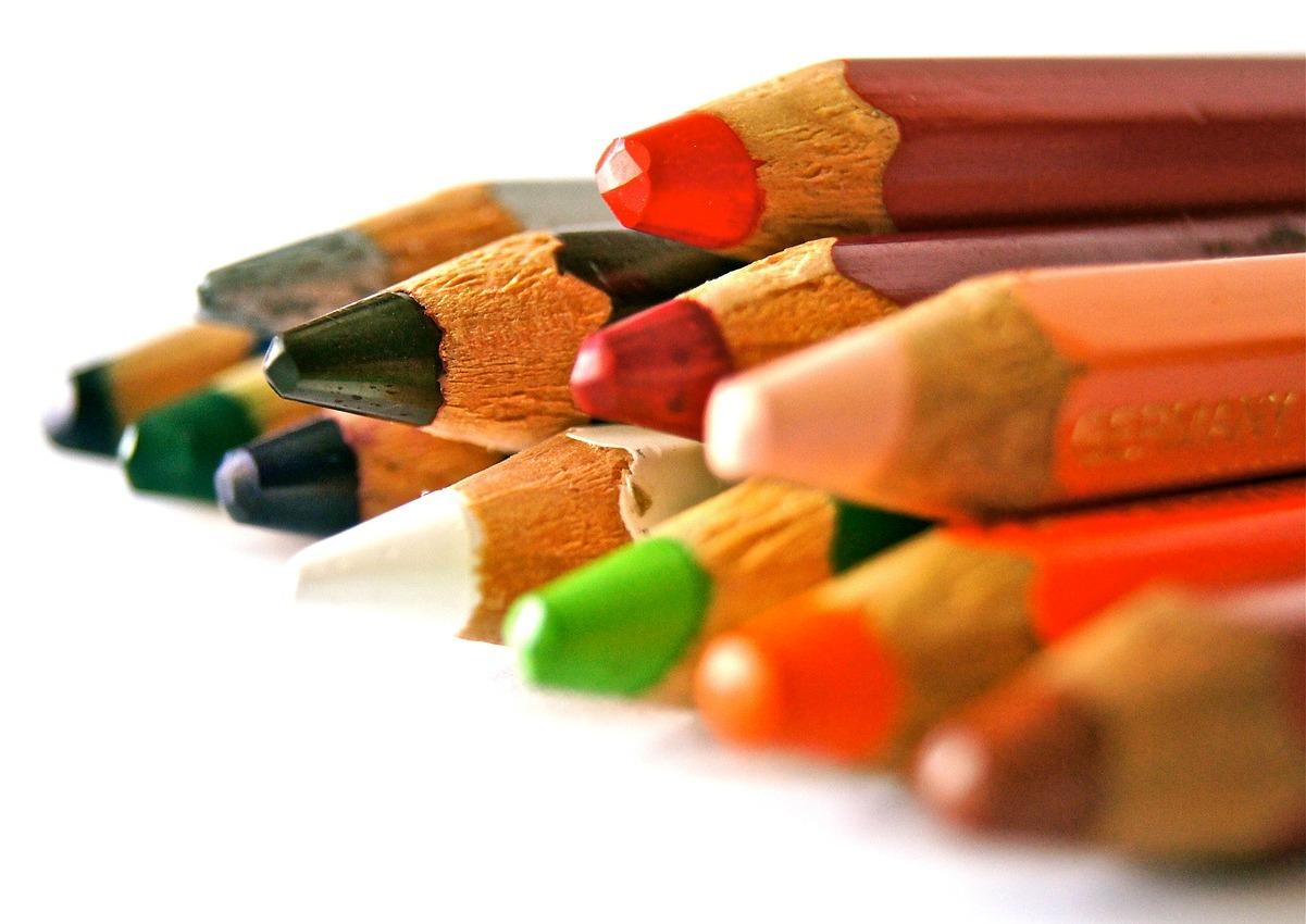 pens-93177_1280