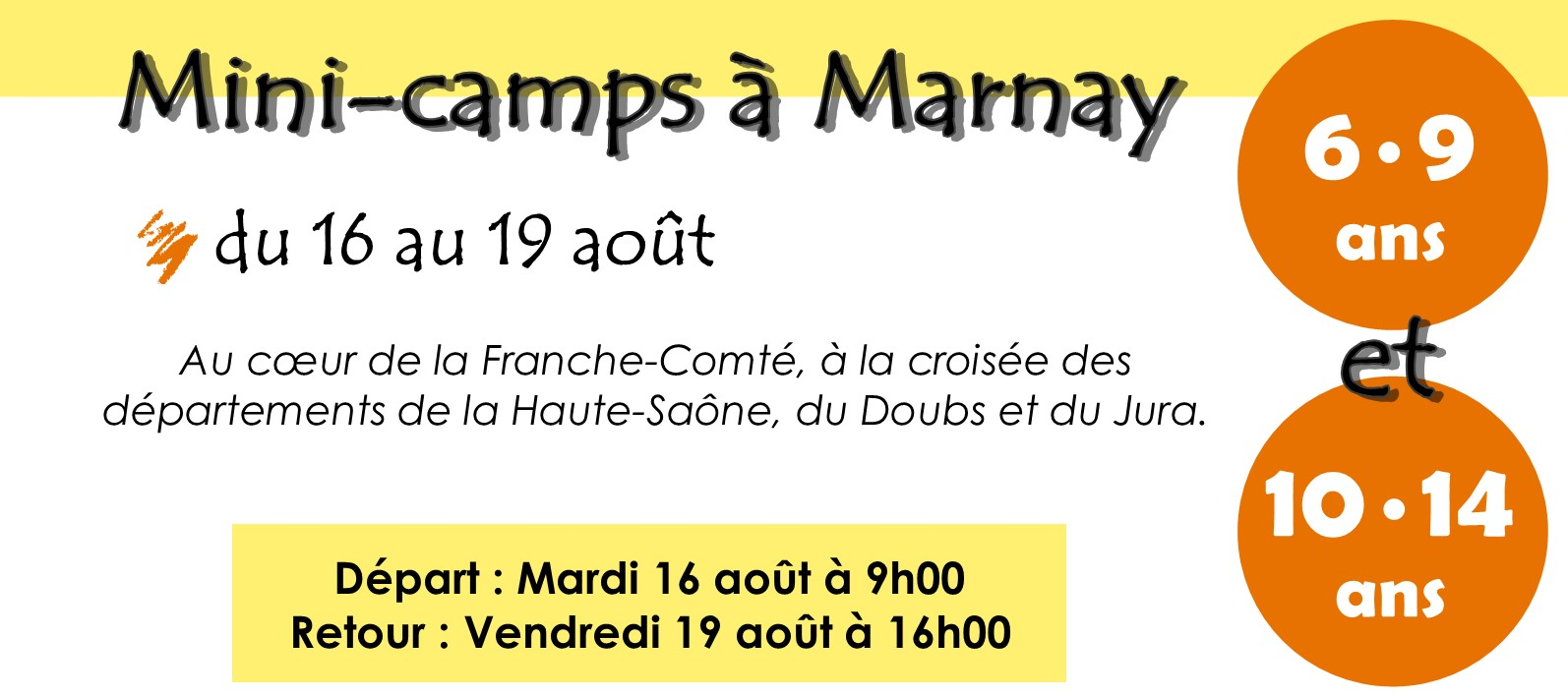 ENTETE MINI-CAMPS
