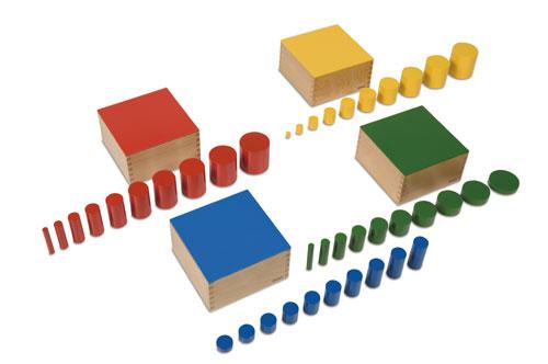 Montessori-Knobless-Cylinders-Nienhuis-732530