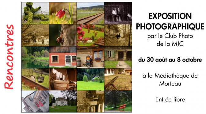 entete expo photo