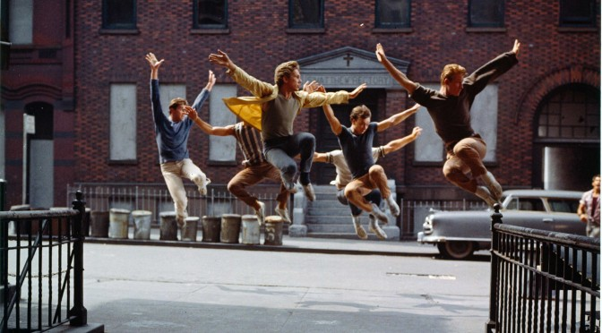 west side story 5
