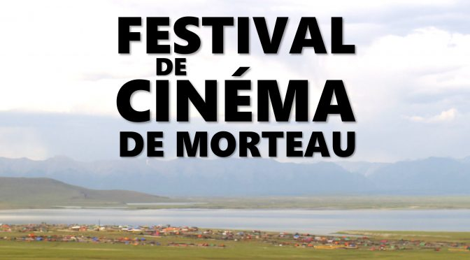festival de cinema de morteau
