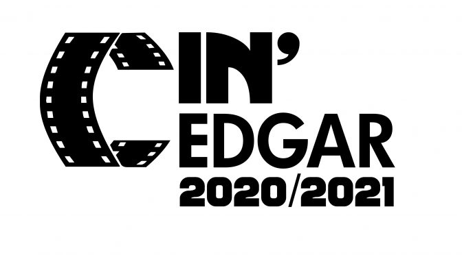 Cin'EDGAR 2020/2021