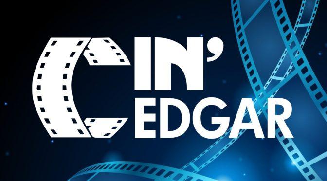 Cin'EDGAR 2021/2022