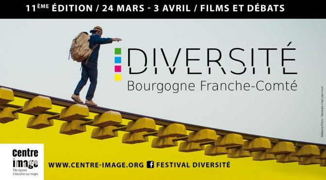 festival diversite 2021